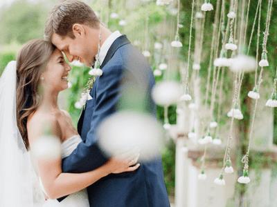 8 razones que te convencerán de que casarte joven es lo mejor del mundo: ¿Quién dijo que para el amor hay edad?
