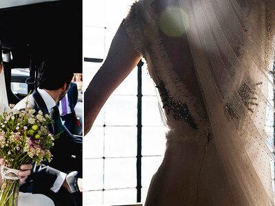 Cosa evitare prima delle nozze? 12 cose da NON fare assolutamente