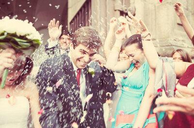 Como fazer a lista de convidados perfeita? Descubra a melhor fórmula!