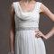 Brautkleid von Jenny Yoo