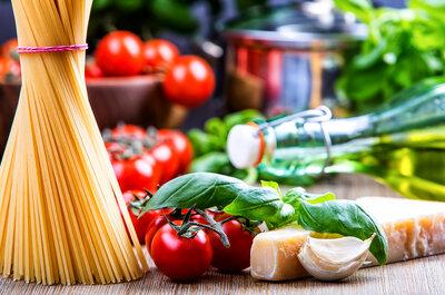 Catering per matrimoni a Napoli: una guida ai migliori fornitori del settore