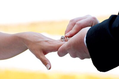 17 cose che cambieranno quando vi fidanzerete (rassegnati, è così)