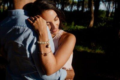 Regras para ser feliz: 5 conselhos que valem ouro!