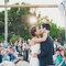 Decoração para casamentos ao ar livre, as tendências para 2017.