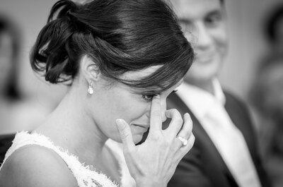 Maak deze 5 fouten niet als je dochter trouwt! Adviezen om de beste bruidsmoeder te worden