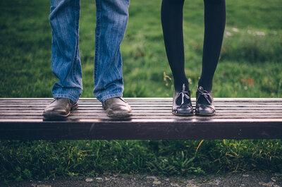 Love sur la Comète, le blog aux conseils tendances pour un mariage simple, frais et élégant !