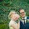 Brautpaar-Shooting mit Stimmung