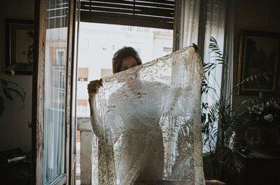 Los 20 regalos que toda mujer sueña recibir al menos una vez en la vida