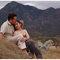Servizio fotografico prematrimoniale: scegliete scenari suggestivi!