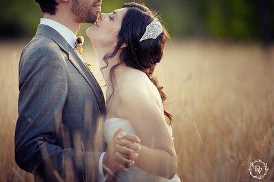 Siamo la coppia più bella del mondo, e ci dispiace per gli altri... che non seguono questi 20 consigli!