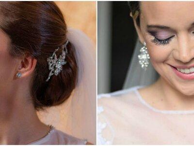 Maquillaje de novia en Lima: los 10 mejores especialistas de bodas