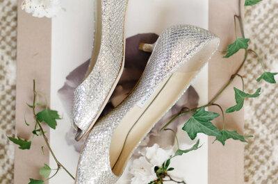 10 gastos que puedes recortar en tu boda: ¡No te quedes sin dinero!