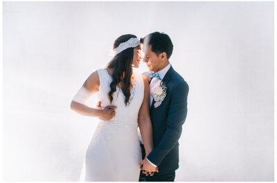 15 tips necesarios para mantener vivo el amor ¡no dejen de aplicar ninguno!