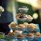 Cupcakes para la boda.