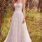 Rylie, Maggie Sottero.