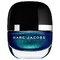 Color Blue Velvet - Marc Jacobs Beauty