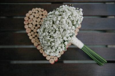 Como organizar um casamento inspirado na Páscoa