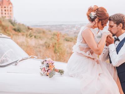 30 de los mejores Wedding Planner en México, DF: Profesionales para una boda perfecta