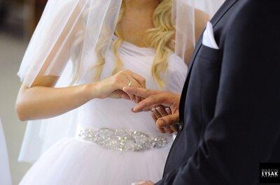 Ślub kościelny i nauki przedmałżeńskie- jakie szykują się zmiany?