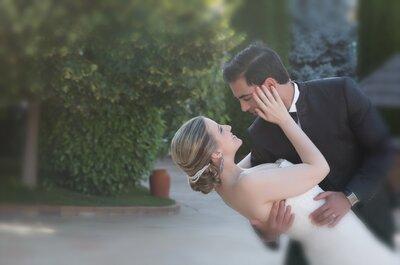 6 maneiras MODERNAS de encontrar o grande amor: a 3 é atemporal!