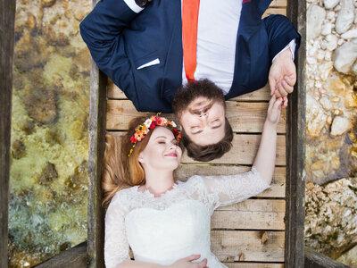 Fotograf ślubny w Lubuskim! Wybraliśmy najlepszych.