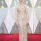 Nicole Kidman de Armani Privé.