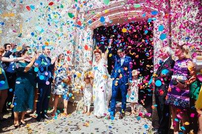 Mya Photography : des photos de mariage authentiques et sensibles !