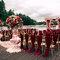 Фото: Свадебное агентство Лилии Горлановой