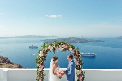 Как распределить задачи по организации свадьбы: 7 важных советов!