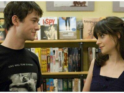 Las 32 frases más lindas y románticas del cine: ¿Estás lista para suspirar?
