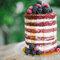 Frische und fruchtige Sommer-Hochzeit 2015: Foto: Shea Chrstine Photography