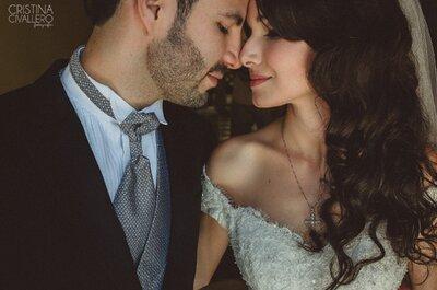 Lo que debes conocer de tu pareja antes de decirle
