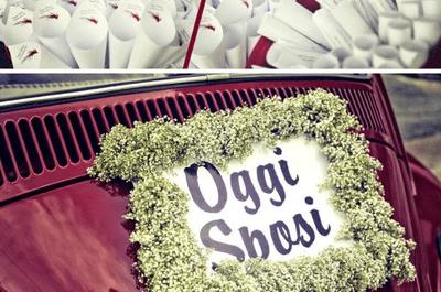 Cosmetici cruelty free per la sposa attenta al medio-ambiente