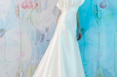 Vestidos de noiva Carlo Pignatelli coleção Fiorinda 2013