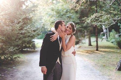 Cómo repartir las tareas de organización de la boda: ¡7 consejos imprescindibles!