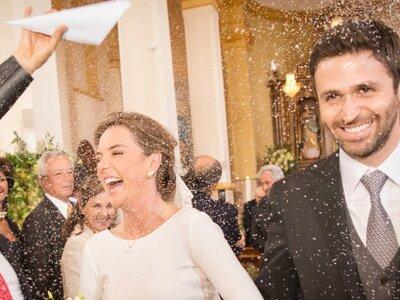 10 de los mejores fotógrafos de matrimonios en Bogotá