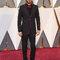 Jared Letto vestido de Gucci.