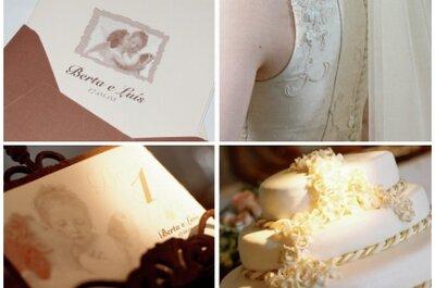 Afinal, para que serve um wedding planner?