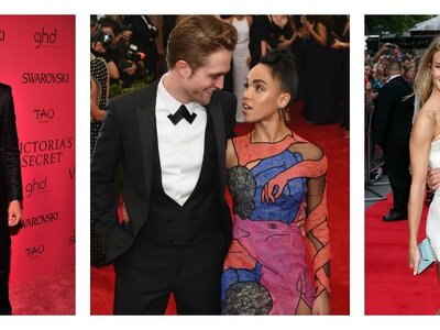 6 celebrity couples who are tying the knot this 2016!