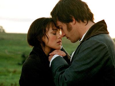11 wielkich historii miłosnych w światowej literaturze!