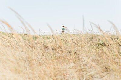 8 coisas que devia fazer sozinha antes de casar