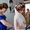La mamá de la novia: Un homenaje