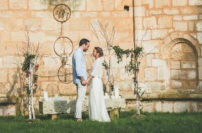 Ne manquez pas le salon Instant Mariage et vivez un moment unique à Saint-Emilion