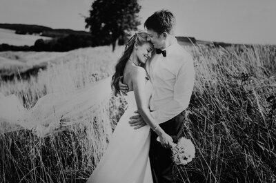 9 Tipps für eine Hochzeit 2.0! Technologien die Ihre Hochzeitsplanung pimpen