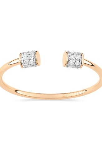 Bridal Jewellery: Simple & elegant pieces for your big day
