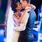 Tara & John: um casamento com vista para o mar
