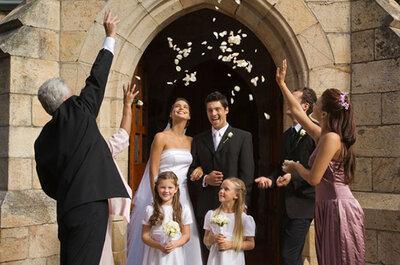Wohin mit den Hochzeitsfotos? Die schönsten Momente für immer in Erinnerung