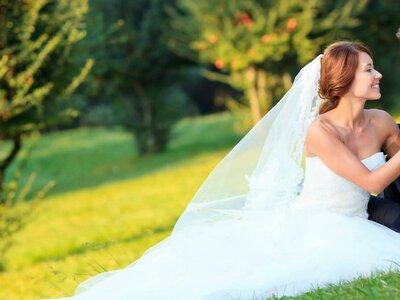 Se marier dans un château : 12 lieux féeriques en Île-de-France