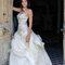 Nais, Les mariées de Provence
