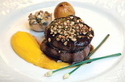 10 dos melhores buffets de casamento de Belo Horizonte: sabores surpreendentes!
